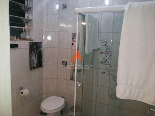 Apartamento, código 1423 em São Paulo, bairro Barra Funda