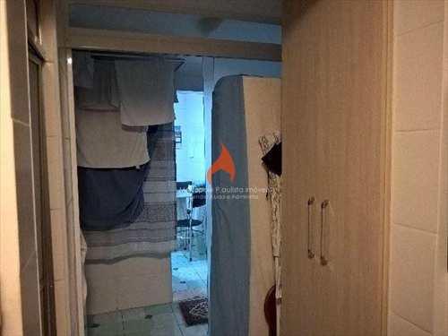 Apartamento, código 1279 em São Paulo, bairro Bela Vista