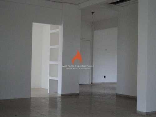 Apartamento, código 2154 em São Paulo, bairro Bela Vista