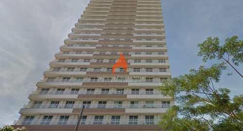 Conjunto Comercial, código 2221 em São Paulo, bairro Limão
