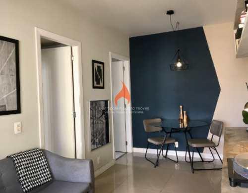 Apartamento, código 2871 em São Paulo, bairro Perdizes