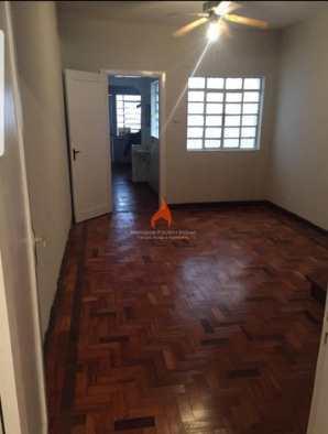 Casa, código 2901 em São Paulo, bairro Vila Mariana