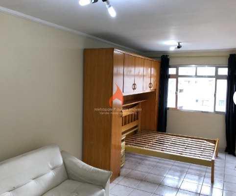 Apartamento, código 2942 em São Paulo, bairro Bela Vista