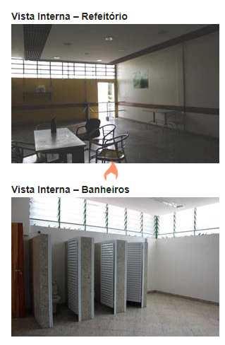 Galpão Industrial em São Bernardo do Campo, no bairro Jordanópolis