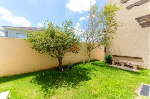 Casa de Condomínio, código 3329 em Jundiaí, bairro Loteamento Reserva da Serra