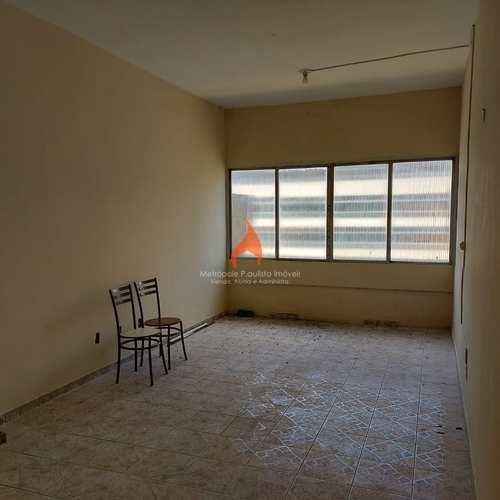 Apartamento, código 3660 em São Paulo, bairro Bela Vista