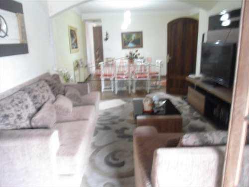 Sobrado, código 10617 em São Paulo, bairro Jardim Vera Cruz(Zona Leste)