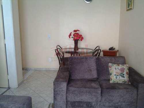 Apartamento, código 10271 em São Paulo, bairro Vila Formosa