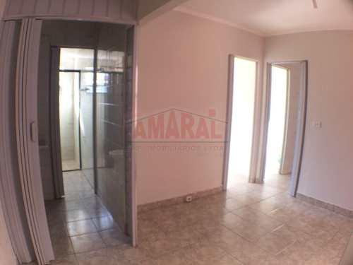 Apartamento, código 10980 em São Paulo, bairro Conjunto Habitacional Teotonio Vilela