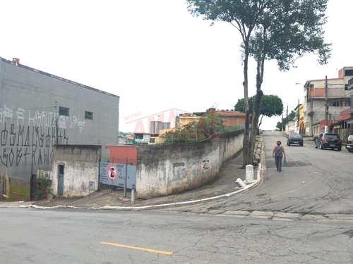 Casa, código 11302 em São Paulo, bairro Parque Boa Esperança