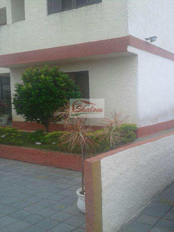 Flat em Caraguatatuba, no bairro Praia das Palmeiras