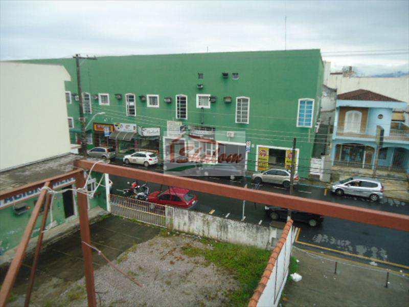 Sala Comercial em Caraguatatuba, no bairro Centro
