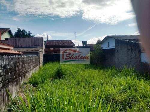 Terreno, código 1110 em Caraguatatuba, bairro Jardim Porto Novo