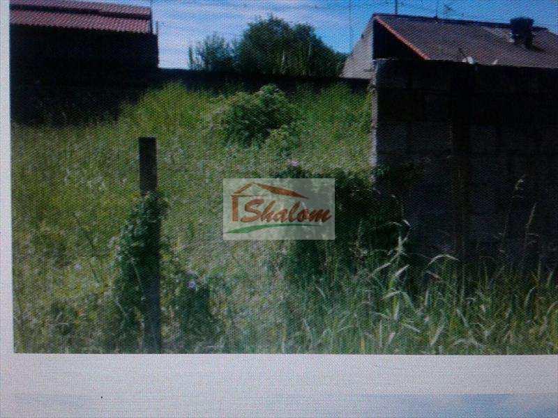 Terreno em Caraguatatuba, no bairro Balneário Recanto do Sol