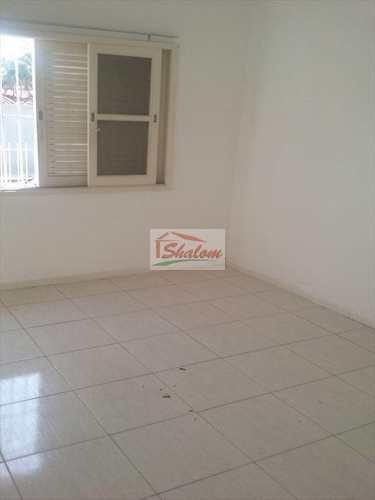 Casa, código 1087 em Caraguatatuba, bairro Centro