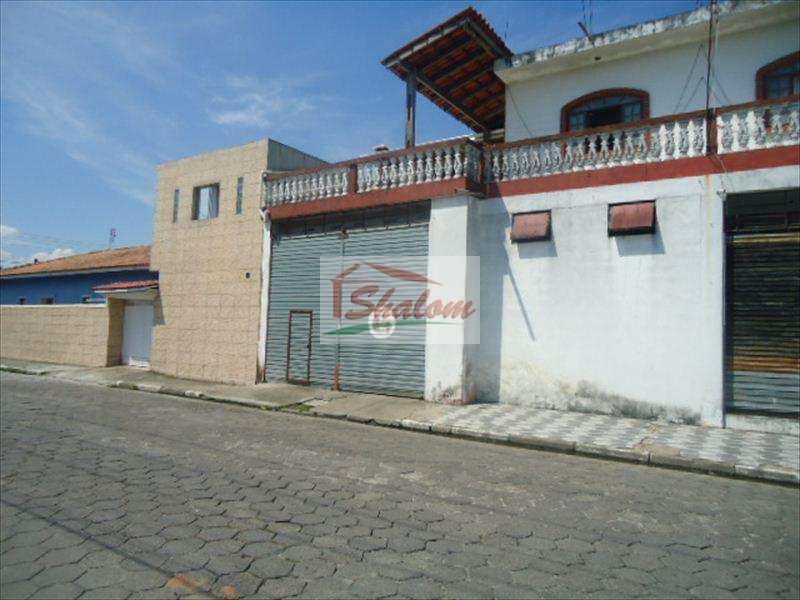 Loja em Caraguatatuba, no bairro Jardim Porto Novo