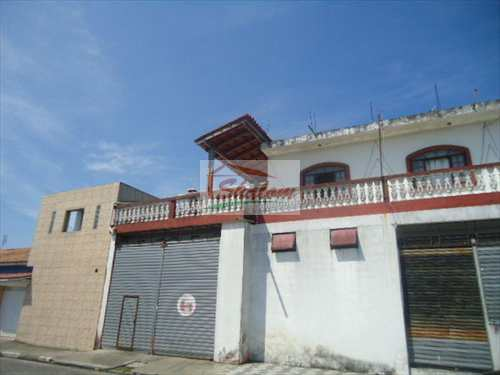 Loja, código 1086 em Caraguatatuba, bairro Jardim Porto Novo