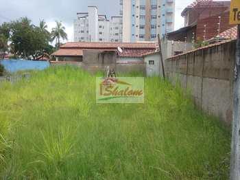 Casa, código 1077 em Caraguatatuba, bairro Martim de Sá