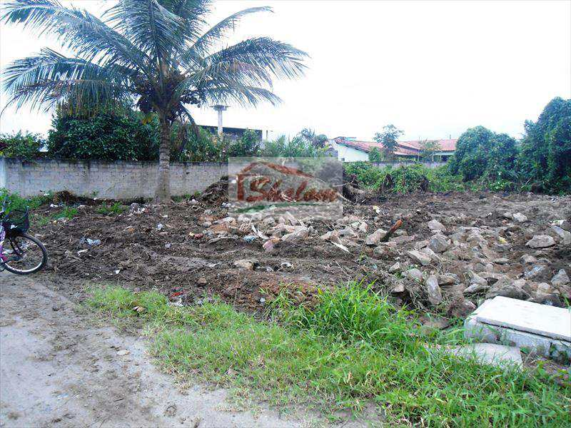 Terreno em Caraguatatuba, no bairro Perequê Mirim