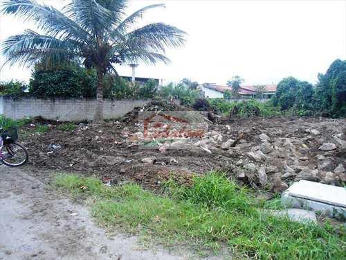 Terreno, código 1054 em Caraguatatuba, bairro Perequê Mirim