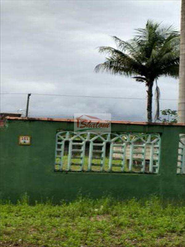 Terreno em Caraguatatuba, bairro Balneário dos Golfinhos
