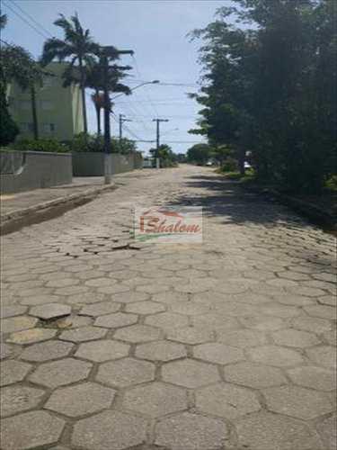 Terreno, código 1047 em Caraguatatuba, bairro Balneário dos Golfinhos