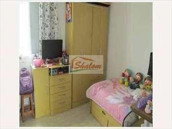 Apartamento, código 1031 em Caraguatatuba, bairro Balneário Recanto do Sol