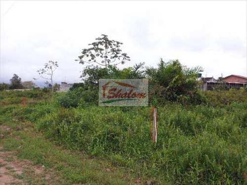 Terreno, código 1033 em Caraguatatuba, bairro Morro do Algodão