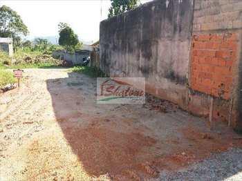 Terreno, código 1028 em Caraguatatuba, bairro Balneario Mar Azul