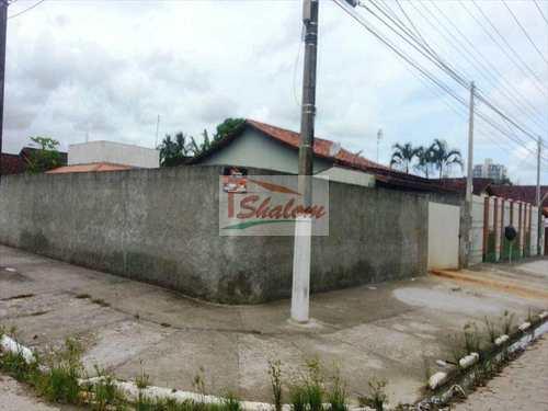 Terreno, código 1014 em Caraguatatuba, bairro Jardim Aruan