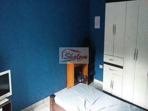 Casa, código 987 em Caraguatatuba, bairro Morro do Algodão