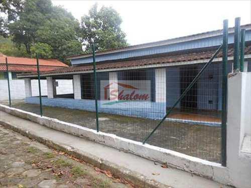 Casa, código 985 em São Sebastião, bairro Enseada
