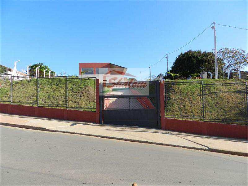 Loja em São José dos Campos, no bairro Bom Retiro