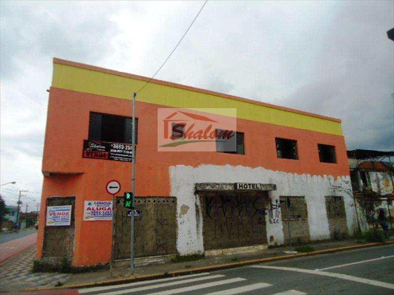 Loja em Caraguatatuba, no bairro Centro