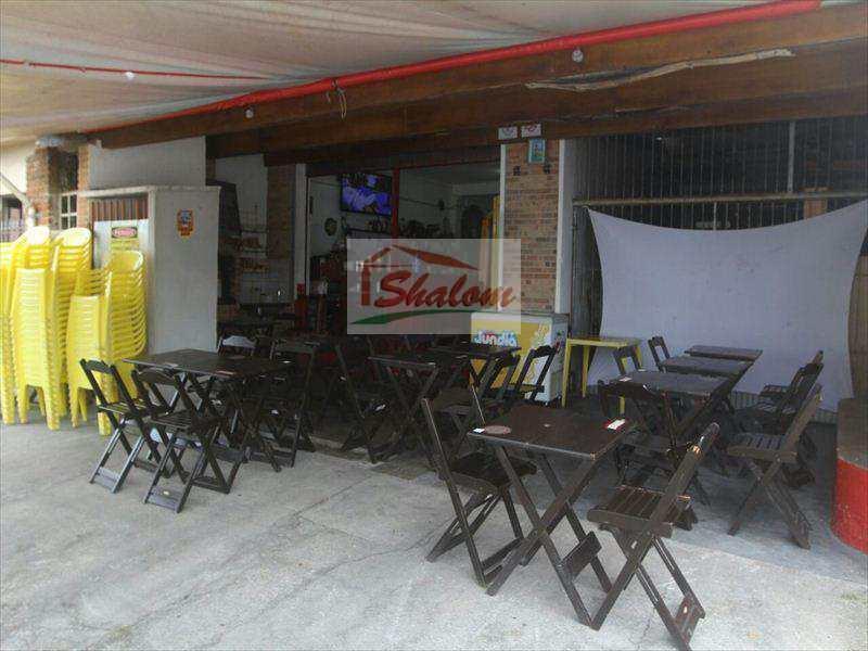 Loja em Caraguatatuba, no bairro Indaiá