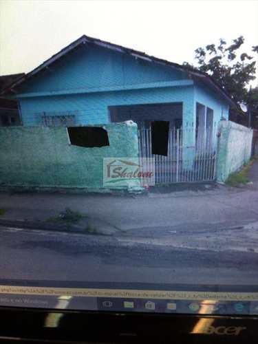 Casa, código 924 em Caraguatatuba, bairro Poiares