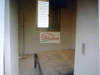 Apartamento, código 923 em Caraguatatuba, bairro Massaguaçu