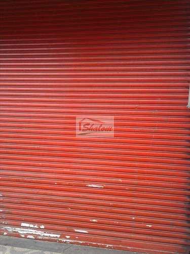 Loja, código 901 em Caraguatatuba, bairro Centro