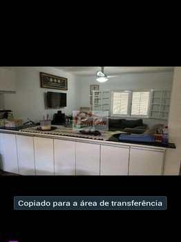 Casa, código 871 em Caraguatatuba, bairro Martim de Sá