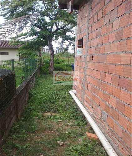 Terreno, código 928 em Caraguatatuba, bairro Massaguaçu