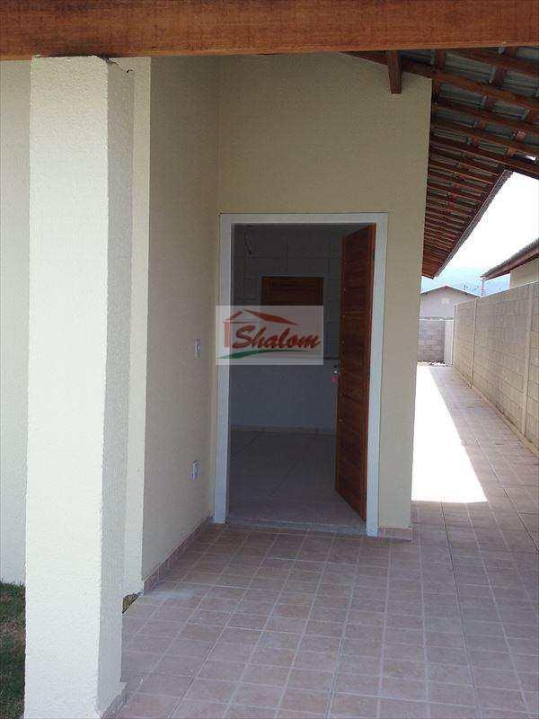 Casa em Caraguatatuba, bairro Balneario Mar Azul
