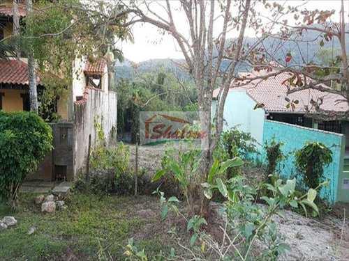 Terreno, código 826 em Caraguatatuba, bairro Capricórnio I