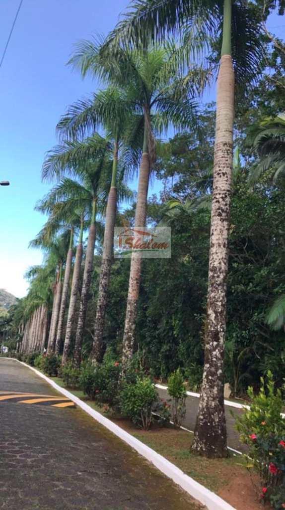 Sobrado em Caraguatatuba, no bairro Park Imperial