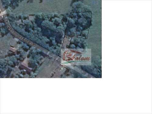 Casa, código 823 em Caraguatatuba, bairro Jaraguá