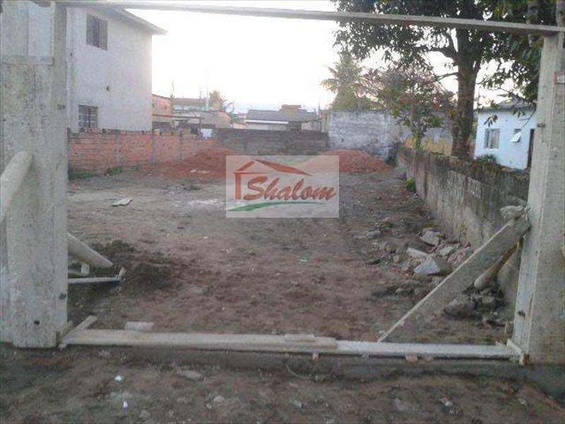 Terreno em Caraguatatuba, bairro Perequê Mirim