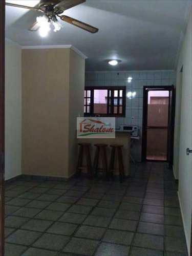 Casa, código 808 em Caraguatatuba, bairro Martim de Sá