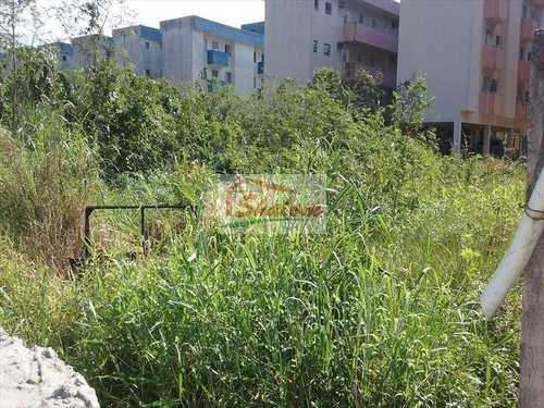 Terreno, código 793 em Caraguatatuba, bairro Martim de Sá