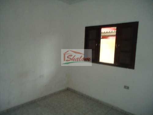 Sobrado, código 774 em Caraguatatuba, bairro Tabatinga