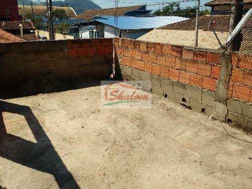 Casa, código 746 em Caraguatatuba, bairro Tinga