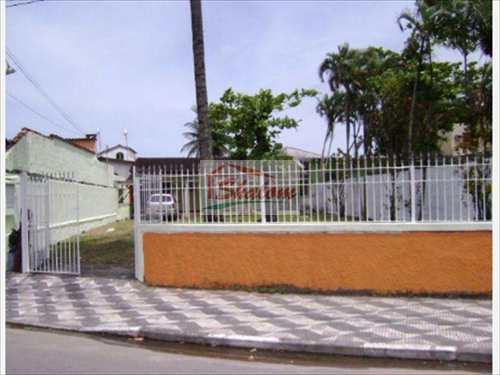 Casa, código 735 em Caraguatatuba, bairro Sumaré